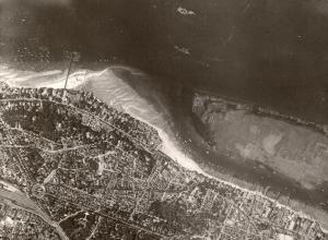 Arcachon-1934